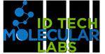 ID Tech Molecular