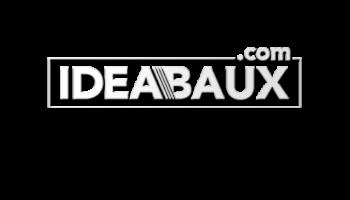 Idea_Baux_Logo_Web-5