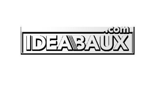 Idea Baux