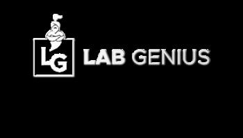 Lab_Genius_Logo_Web-5
