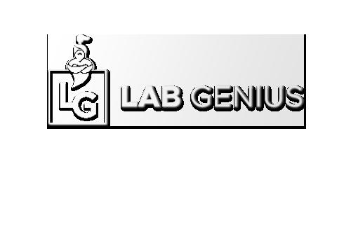 The Lab Genius