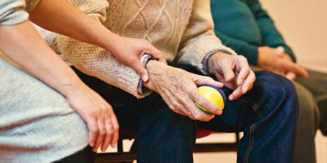 How Covid-19 Impacts Senior Healthcare