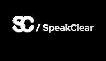 Speak_Clear_Logo_Web-5