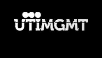 UTIMGMT_Logo_Web-5