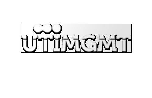 UTI Management